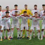 مدرب المنتخب المغربي للشباب يستقيل والإدارة التقنية ترفض