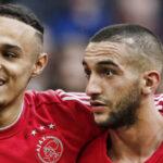 """""""السبيشال وان"""" يتطلع للتعاقد مع لاعب مغربي"""