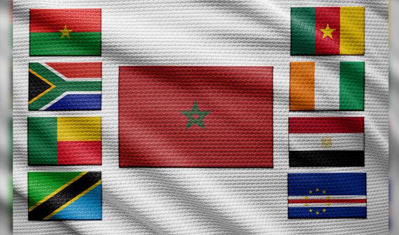 هذه هي المنتخبات المرشحة لمواجهة المغرب في الدور الفاصل