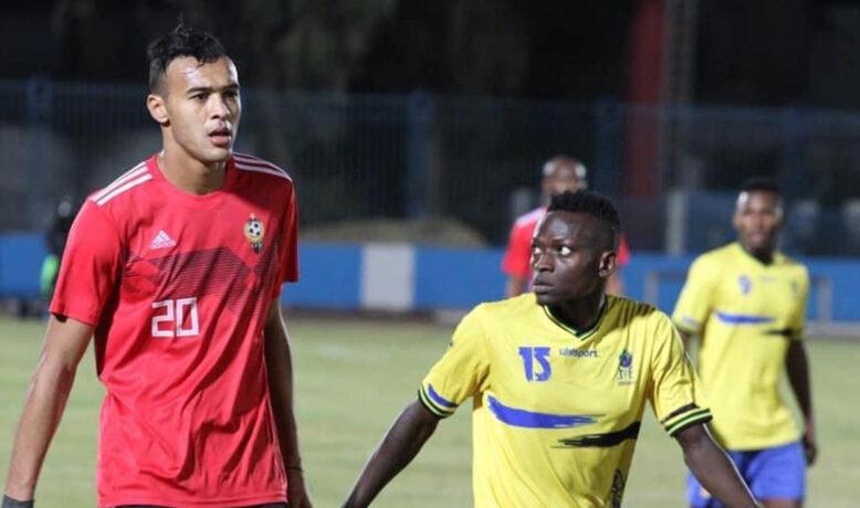 وكيل أعمال نجم المنتخب الليبي يتدخل لإنهاء أزمته مع فريق مغربي