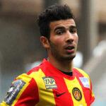 أهلي بنغازي الليبي يضم مهاجم الترجي الرياضي
