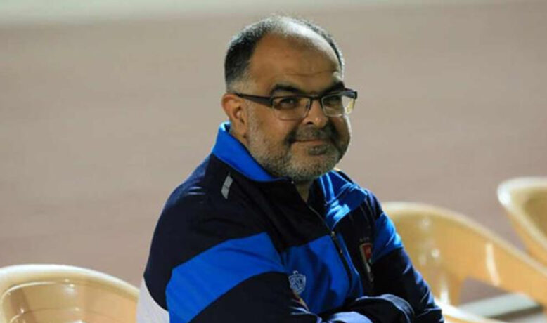 طبيب الأهلي يقضي فترة معايشة في نادي يوفنتوس الإيطالي